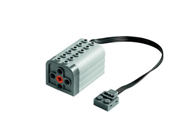 9670 LEGO® Education E-Motor